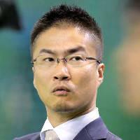 アメフト部出身の乙武氏、日大の悪質タックル批判「スポーツに対する冒涜」