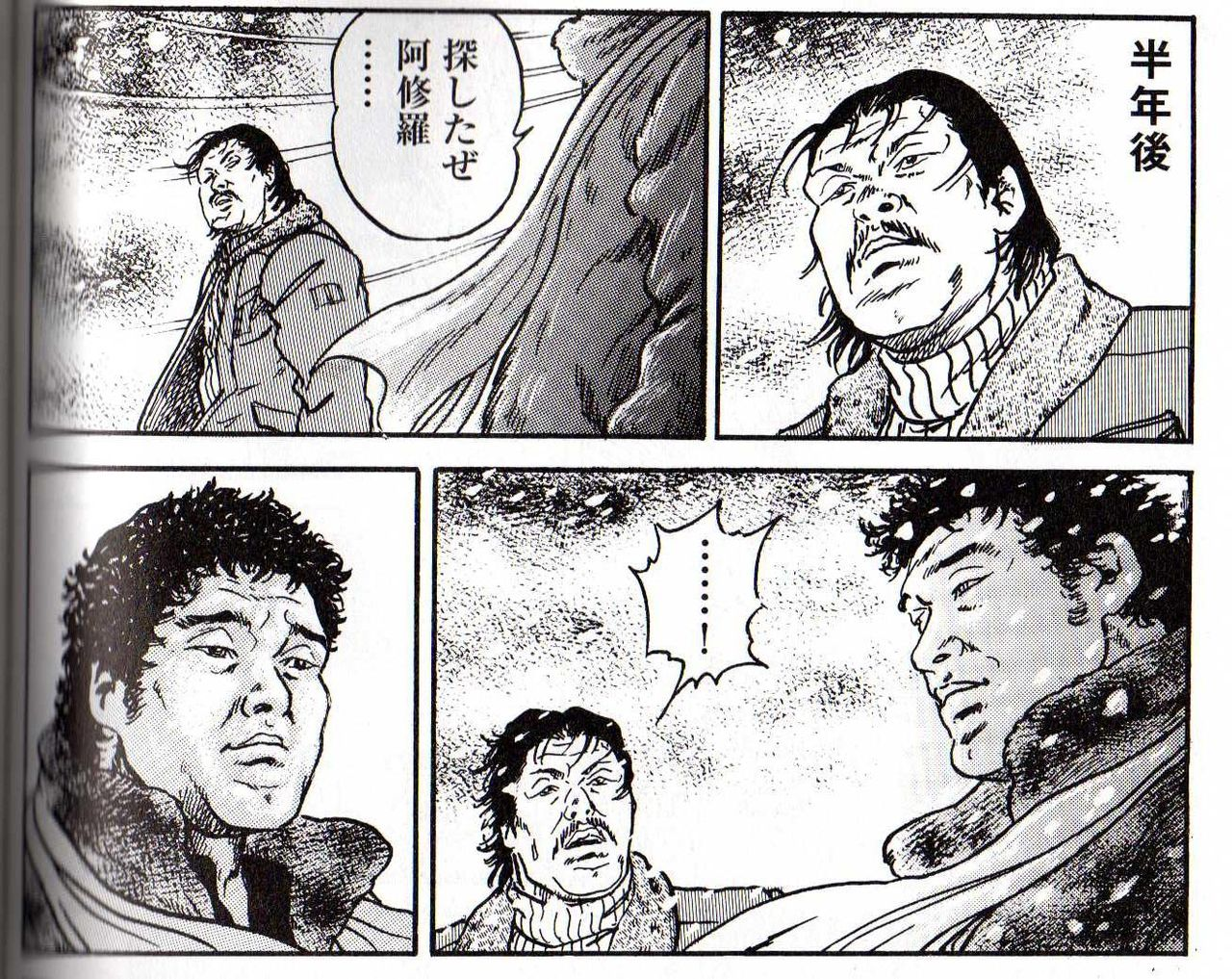 https://i1.wp.com/livedoor.blogimg.jp/th302d/imgs/9/a/9afe0ed2.jpg