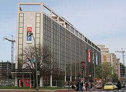 250px-Npr_headquarters