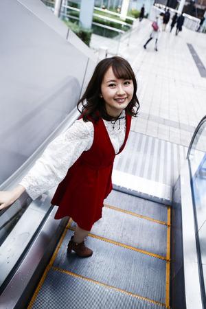 takayanagi_005