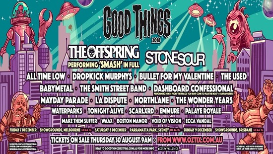 goodthingsfest_news-post_OSD