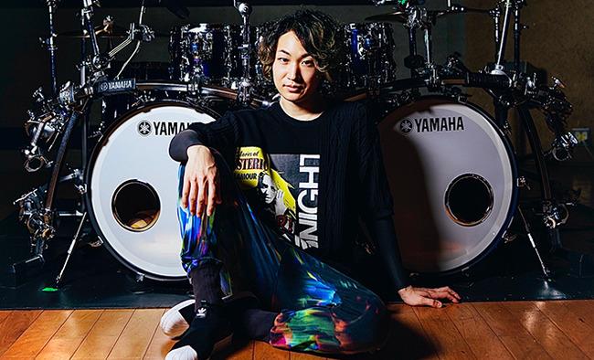 ar_hideki_aoyama_big