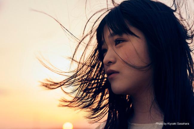 profile_m