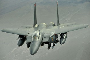 1280px-F-15E_on_patrol_over_Afghanistan_-_081107-F-7823A-141