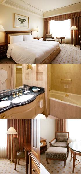 0017_room_00064