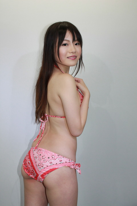 IMG_4732