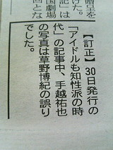 19bb116a.jpg