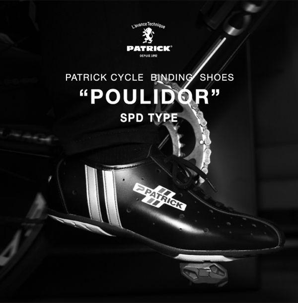 PATRICK-CYCLE-MONO-600