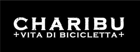 charibu_logo-web用