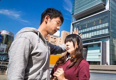 shibuya_hikarie201409211249002_TP_V