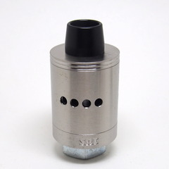 szx_competition_rda_038