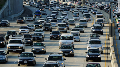 traffic-highway-getty