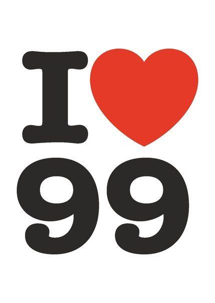 99image