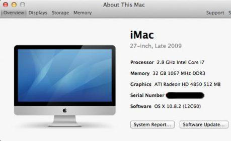 「2009年のImac」の画像検索結果