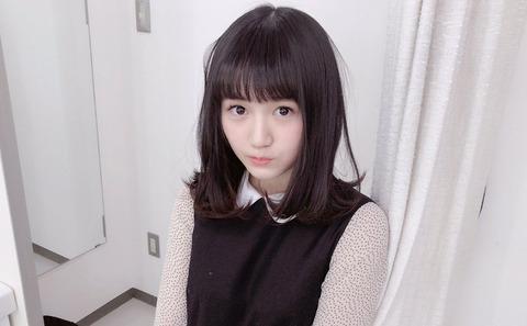 ozaki-yuka008