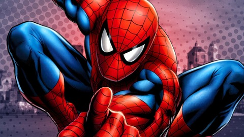 Amazing_spiderman3-Production_stop-reason (1)