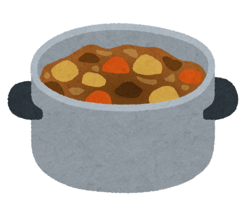 cooking_nabe_curry