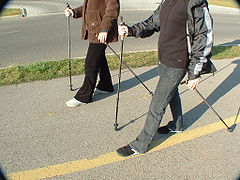 240px-Nordic_walking_in_Hungary