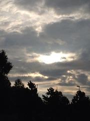 2012-08-26 07:15:09 写真1