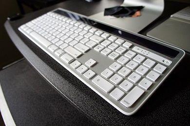 keyboard-513