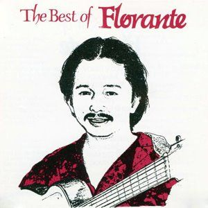 image of OPM singer, Florante, borrowed from livedoor.blogimg.jp