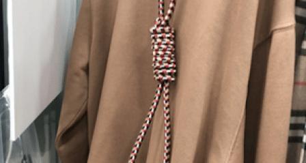 burberry-hoodie-2
