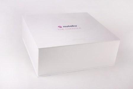 Nutaku-Adult-Console-02-Part-2-Box-740x493