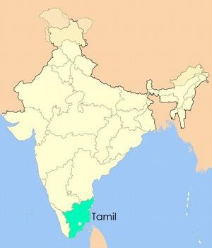 Tamil_map