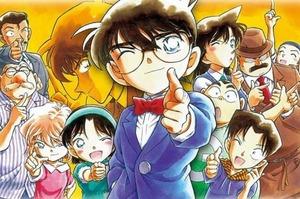 s_conan-movie-ranking-i2-min