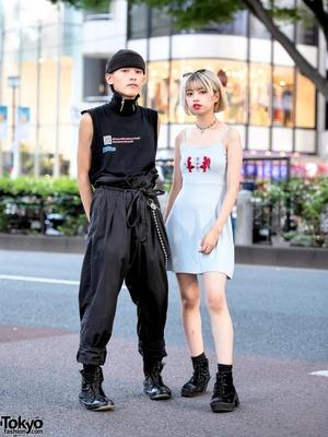 japan_fashion_03