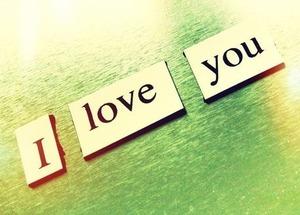 i-love-you-kshow
