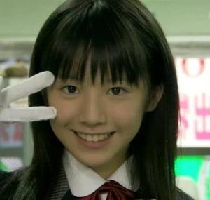 夏帆10代-min
