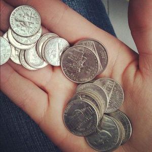 coins-compressor-e1453711829680-640x640