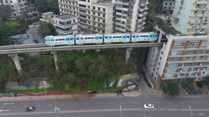 170321115904-03-china-monorail-apartment-restricted-super-169