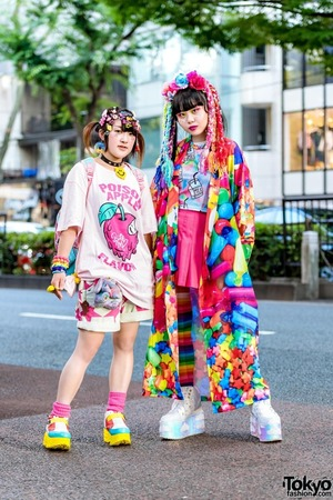 japan_fashion_15