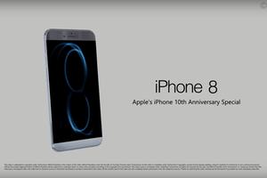 iphone8-design-color