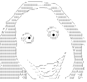 c78315f7-s