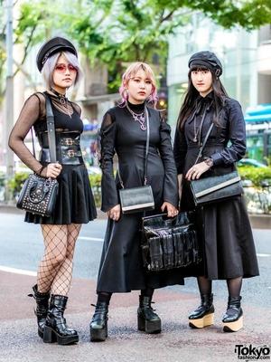 japan_fashion_09