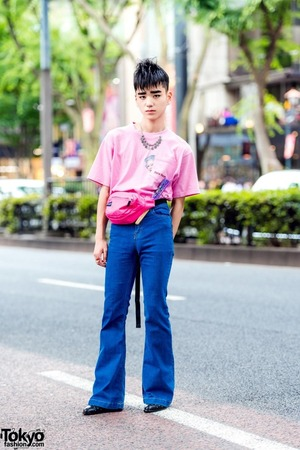 japan_fashion_05