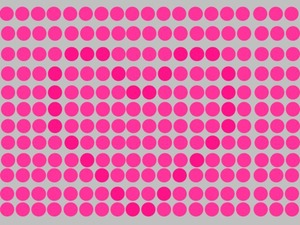 pink[1]
