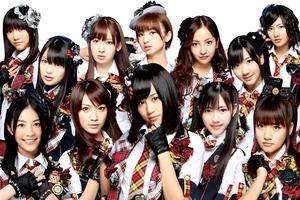 AKB48[1]