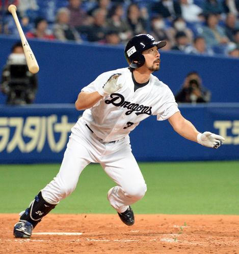 baseball-ng-20140410-002-ns-big
