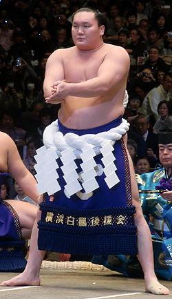 250px-Hakuho_2012_January