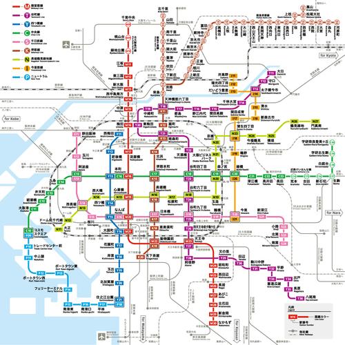 subway_rosenzu