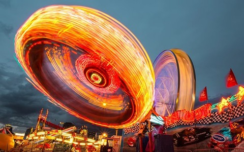 fairground-1149626__340