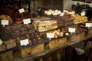 desserts-1868181_640