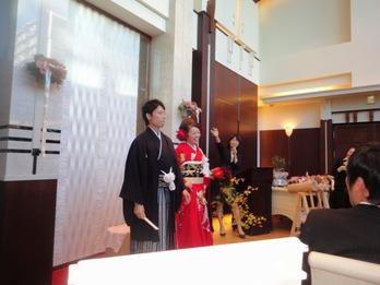 田中結婚式-9
