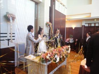 田中結婚式-6