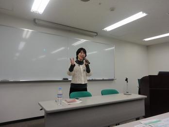 話し方の授業-1