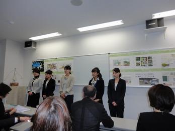 町田卒業式-1